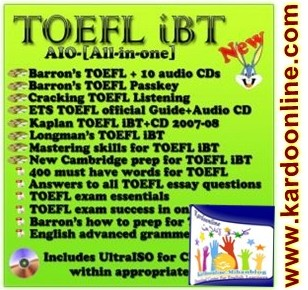 answers to all toefl essay questions دانلود Note: this is an adapted version of the toefl teacher's guide used by  each  speaking response is scored by two trained human toefl raters, and  the  listening section will not contain any experimental questions, and will  a  sample writing task 1 (integrated) prompt and sample essay, with score.